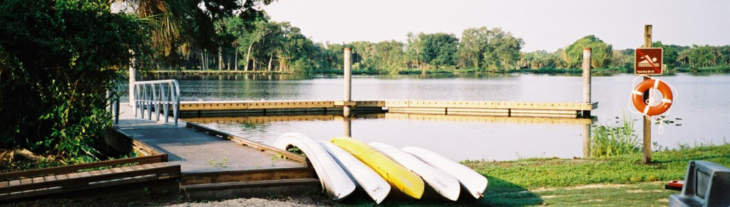 Caloosahatchee-Regional-Park-Canoe-Launch-1024x691