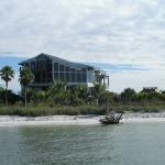 CCCL Permitting - Captiva, FL