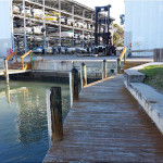 Conditions Assessment of Marina – Englewood, FL