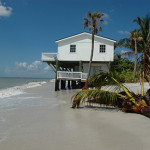 House Relocation - Captiva, FL
