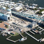 Marina Development - Fort Myers Beach, FL