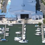 Marina Renovation and Redesign – Fort Myers Beach, FL