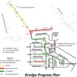 McGregor Isles MSBU Canal Maintenance Dredging – Fort Myers, FL