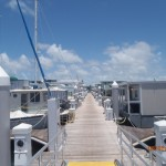 Pier Replacment - Key West, FL